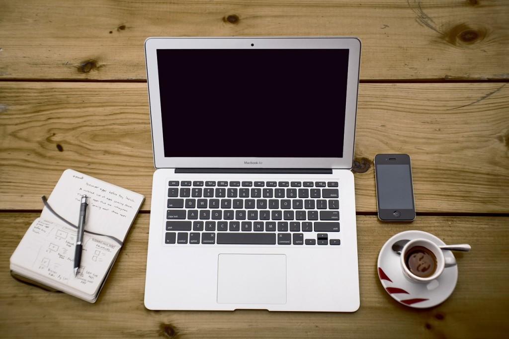 Il blog dello psicologo a che cosa serve