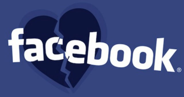 Marketing Pips Il newsfeed di Facebook non è neutrale