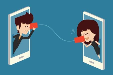 Lo Psicologo ed il Marketing 3.0